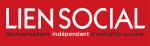 Contrats à impact social - Une sauvegarde qui perd le nord