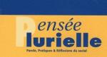Le Diplôme d'État en intervention sociale et le Master Ingénierie de projet en économie sociale et solidaire à l'Université de Haute-Alsace