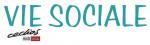 Les associations du secteur social et médico-social à la croisée des chemins