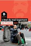 26e rapport sur l'état du mal-logement en France