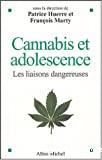 Cannabis et adolescence