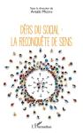 Défis du social : la reconquête de sens