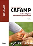 CAFAMP