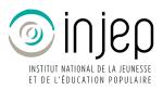 INJEP Analyses & Synthèses
