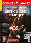 Sciences humaines, n°338 - juillet 2021 - Bulletin n°338