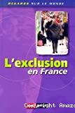 l'Exclusion en France
