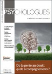 Le Journal des psychologues, n°388 - juin 2021 - Bulletin n°388