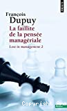 Lost in management - Tome 2