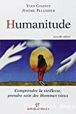 Humanitude