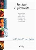 Psychose et parentalité