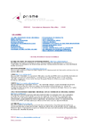 Annuaire des sites - application/pdf