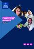 La fracture mobilité : Statistiques d'accueil 2014 - application/pdf