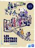 Les centres sociaux - application/pdf