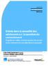 Entrée dans la sexualité des adolescent(e)s - application/pdf