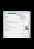 Créer un unique fichier PDF à partir de plusieurs documents - application/pdf