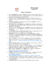 Questionner les modèles de management à l'épreuve des mutations de notre secteur : Bibliographie - application/pdf