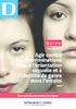 Agir contre les discriminations liées à l'orientation sexuelle et à l'identité de genre dans l'emploi - application/pdf