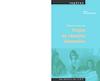 Guide méthodologique pour la mise en oeuvre d'un projet de réussite éducative - URL