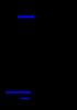 La base bibliographique Thesis  - URL