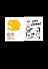 Le métier d'éducateur spécialisé dans tous ses états - bibliographie : 50 ans de lectures - application/pdf