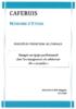 MEMOIRE CAFERUIS 2017 RIBAUCOURT - application/pdf
