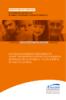 L'accompagnement des enfants ayant des difficultés psychologiques perturbant gravement les processus de socialisation - URL