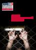 Avis sur la privation de liberté des mineurs - URL
