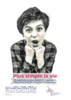 Plus simple la vie - URL