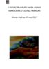 L'interculturalité entre jeunes marocains et jeunes français - application/pdf