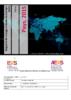 2017 Roumanie Carnavalons ensemble - application/pdf