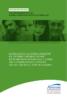 Repérage et accompagnement en Centre d'hébergement et de réinsertion sociale (CHRS) des victimes et des auteurs de violences au sein du couple - URL