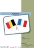 Autisme = Rapport du voyage d'étude 2017 réalisé en Belgique - application/pdf