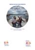 Norvège : l'éducation spécialisée - application/pdf