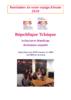 République Tchèque : Inclusion et Handicap Assistance sexuelle  - application/pdf