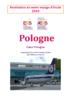 Coeur Pologne - application/pdf
