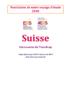 Suisse : Découverte de l'handicap - application/pdf