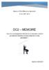 DEES 2018 MANIER - application/pdf