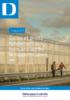 Exilés et droits fondamentaux, trois ans après le rapport Calais - URL