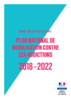 Plan national de mobilisation contre les addictions 2018-2022 - URL