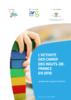 L'activité des CAMSP des Hauts-de-France en 2016 - URL