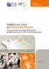 Addictions dans les Hauts-de-France - URL