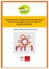 Transformation du travail et de la formation dans le champ social et médico-social  - URL