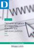 Dématérialisation et inégalités d'accès aux services publics - URL