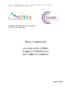 Note d'orientation pour une action globale d'appui à la bientraitance dans l'aide à l'autonomie  - URL