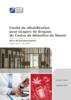 L'Unité de réhabilitation pour usagers de drogues du Centre de détention de Neuvic - URL