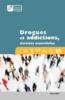 https://www.ofdt.fr/BDD/publications/docs/DADE2019.pdf - URL