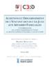 http://www.gip-recherche-justice.fr/wp-content/uploads/2019/02/16.32.Rapport-final-ADEJAF.pdf - URL