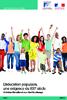 https://www.lecese.fr/sites/default/files/pdf/Rapports/2019/2019_12_education_populaire.pdf - URL