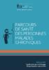 https://www.coalition-ica.org/wp-content/uploads/Guide-parcours-de-sante-des-personnes-malades-chroniques-edition-2019.pdf - URL