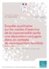 https://drees.solidarites-sante.gouv.fr/IMG/pdf/dt137.pdf - URL